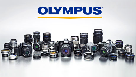 <span style='color:#dd3333;'>Hot Deals: Up to $200 Off on Olympus Cameras & Lenses</span>