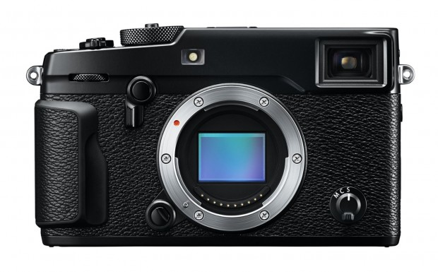Hot Deal: Fujifilm X-Pro2 for $1,299.95 at Amazon!