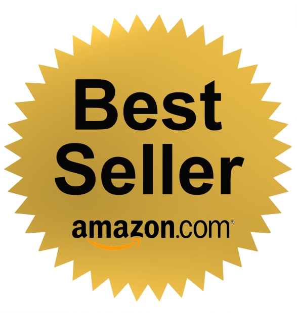 amazon-hd-best-seller-xparent