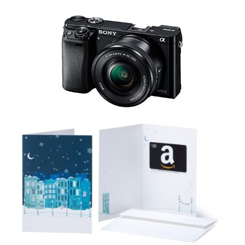 sony-a6000-deals