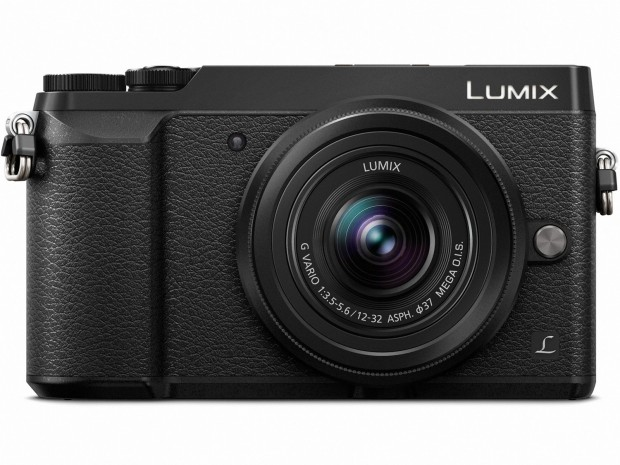 <span style='color:#dd3333;'>Hot Deal: Panasonic Lumix DMC-GX85 with 12-32mm Lens for $597.99</span>