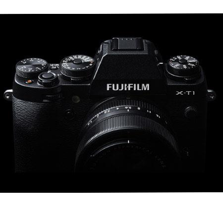 <span style='color:#dd3333;'>Hot Deal: Fujifilm X-T1 w/ 35mm F2 R  Lens for $799.95</span>