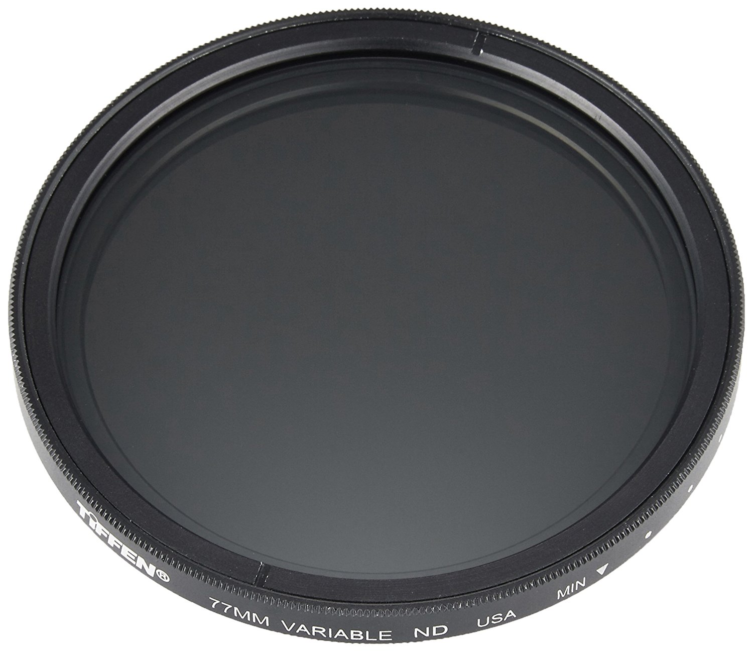 Hot Deal: Tiffen 77mm Variable Neutral Density Filter for $89.95 at B&H
