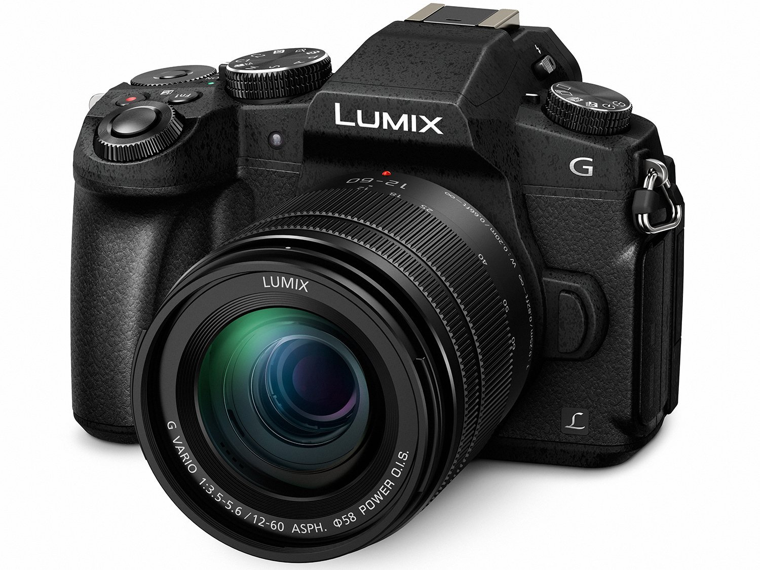 Hot Deal: Panasonic G85 w/ 12-60mm Kit for $839.99 (Grey Market)