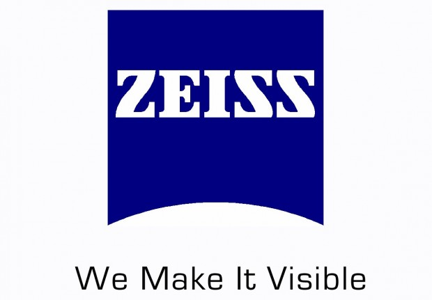 Hot Zeiss Weeks Specials at B&H!