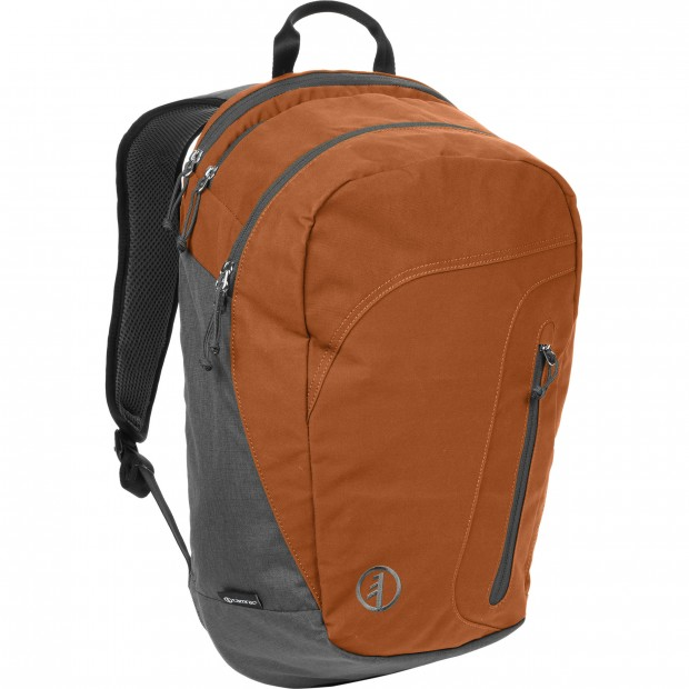 Hot Deals: Tamrac HooDoo 18 Backpack for $14.95!