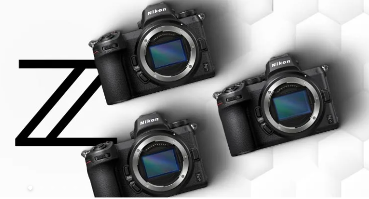 Hot Deals: Up to $600 Of on Nikon Z5, Z6 & Z50 Camera Kit